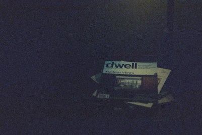 cinestill-6