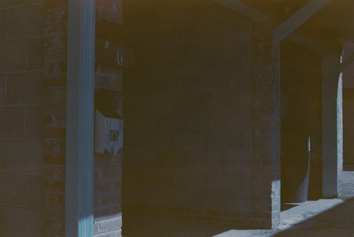 expired kodak 200-2